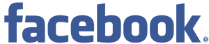 About Us News    Kannada Tech