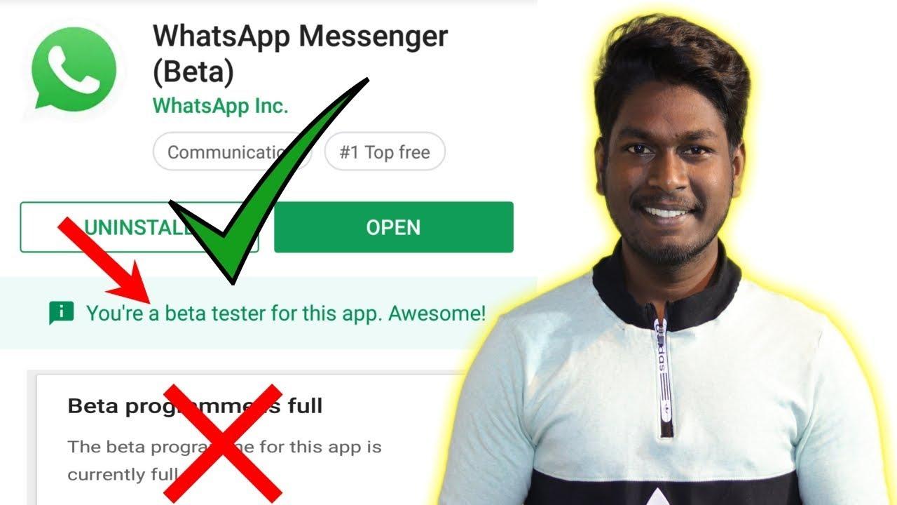 FATURED News    Kannada Tech