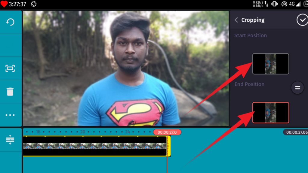 How to record portrait videos or background blur videos on any android smartphone ? 100% working News apk download apk download, blur video backround on android, blurred backround video app, free backround blur app, front camera blur video, how to blur backround video in editing, how to blur video backround, kinemaster tutorial, portrait camera applicaion download, portrait video app, record portrait video android, record video with blur backround, s pro camera, screen recorder pro application download, video blur android  Kannada Tech
