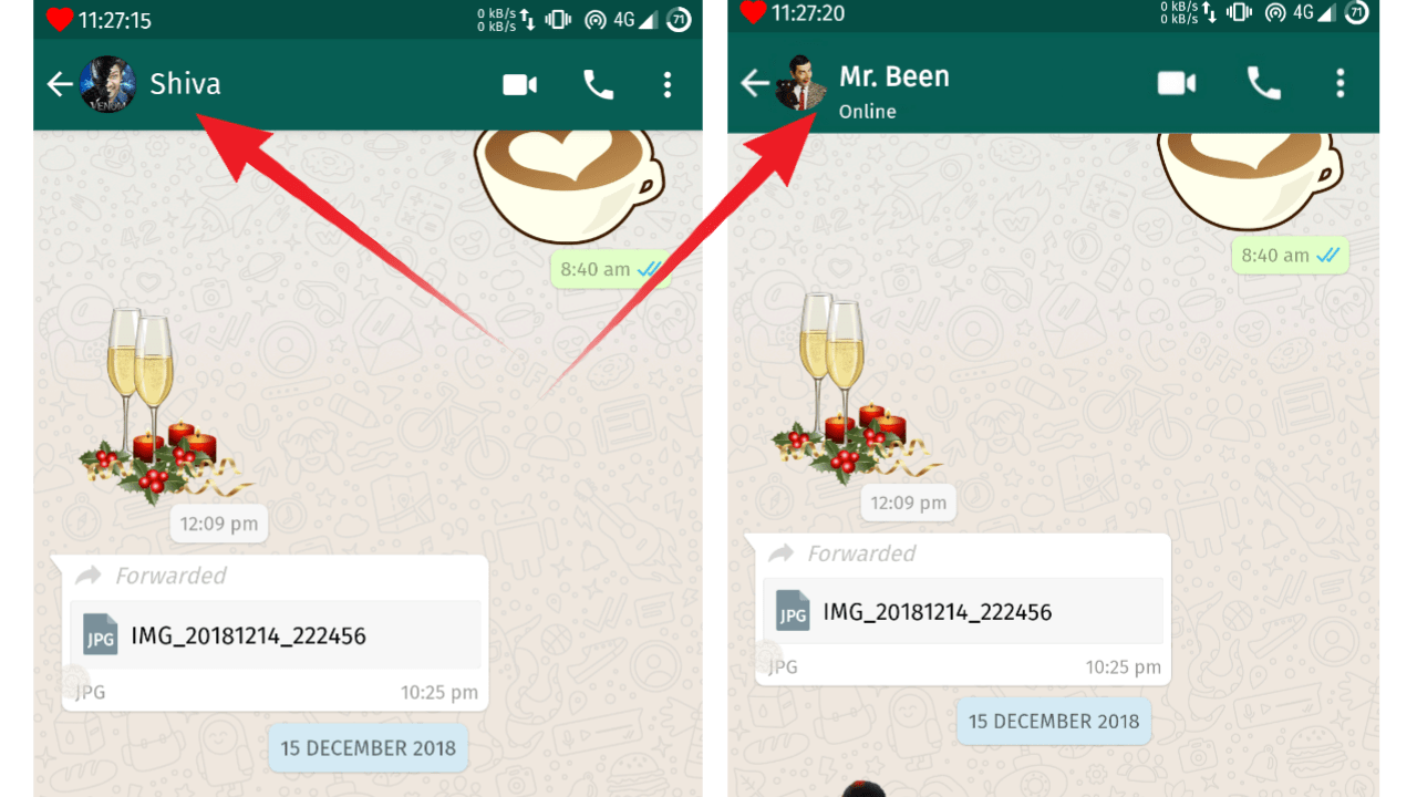 5 Must Have Apps For Whatsapp Users