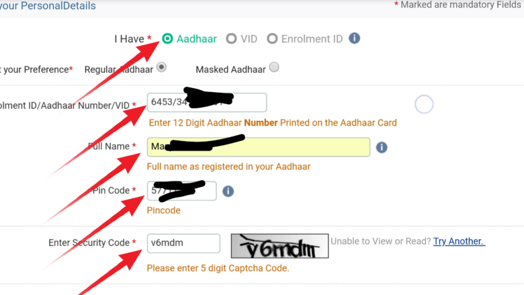 How to Download Aadhar Card Using Your Mobile Phone Easily? New Update March 2019 ..In Just 4 Steps News aadhar card download by aadhaar number only aadhar card download by aadhaar number only, aadhar card download by name and date of birth, aadhar card link with mobile number, aadhar card password, aadhar card status by name, download adhar card e aadhar card download, How can I check my Aadhaar card status?, How can I download my Aadhar card by name?, How can I download my Aadhar card?, How can I update my mobile number in Aadhar card online?, How to Download Aadhar Card, How to Download Aadhar Card Using Your Mobile Phone Easily? In Just 4 Steps, In Just 4 Steps, uidai aadhar download, uidai download, Using Your Mobile Phone Easily?  Kannada Tech