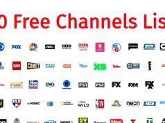 Trai Dth Rules December 29 2018 Maximum Price Mrp Of Pay Tv