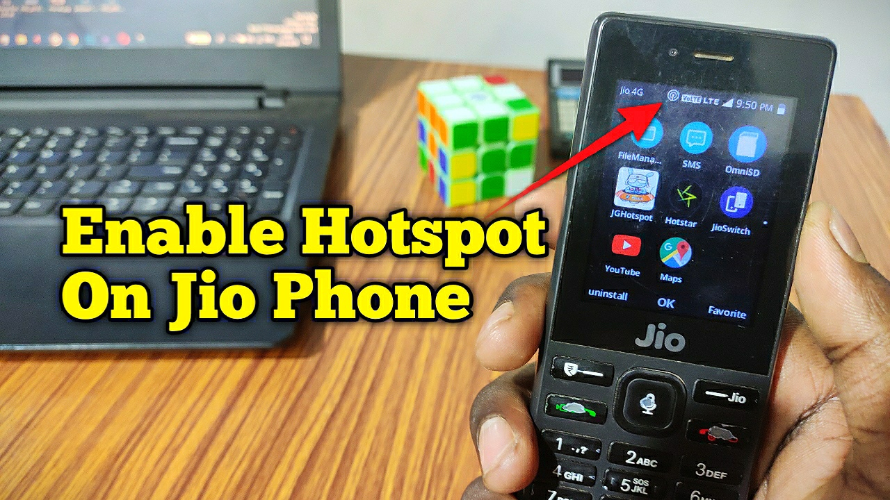 How to enable Hotspot on Jio Phone? 100% Working - New update May 2020 News app jio phone hotspot password app jio phone hotspot password, How to enable Hotspot on Jio Phone, how to install hotspot in jio phone, how to on hotspot in jio phone, how to use hotspot in jio phone, jio phone hotspot, jio phone hotspot download, jio phone hotspot features, jio phone hotspot kaise chalu kare, jio phone hotspot on setting, jio phone hotspot option, jio phone hotspot setting, jio phone hotspot support, jio phone hotspot update, jio phone hotspot update date  Kannada Tech