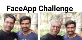 face app challenge 2040, face app challenge online, face app challenge app name, face app challenge quotes, face app challenge link, face app challenge application, face app challenge caption, face app challenge status, face app challenge app, face beat challenge app, app face dance challenge, face dance challenge app ios, face app challenge facebook, face app challenge hashtag, face app challenge in india, face dance challenge app iphone, face app challenge name, face app challenge old, face app challenge pakai aplikasi apa, face app challenge photos, face app challenge privacy, face app challenge russia, face app challenge russian, face your art challenge app,