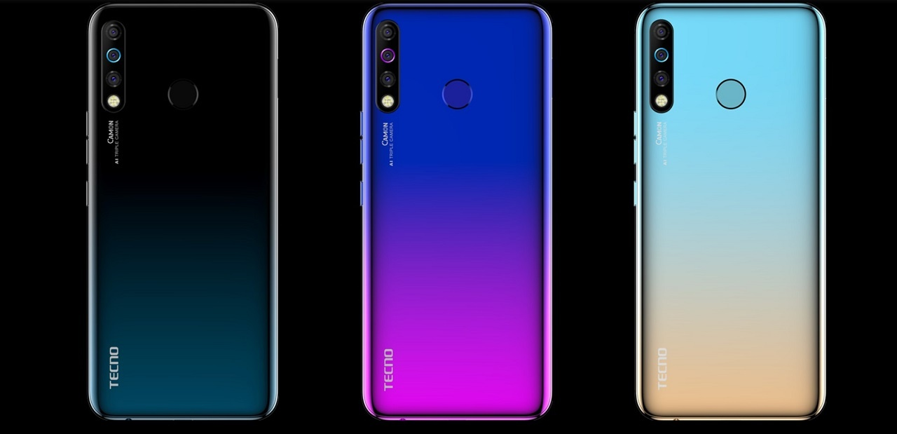 Tecno CAMON 12 Air Camera Samples – Image Samples – Specifications – Price – Unboxing and Review