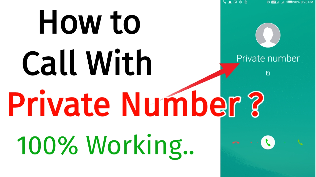 How To Call With Private Number ? 100% Working 2020| Android Application Review News call from private number call from private number, how can i hide my phone number when making a phone call, how do i make my number private, how to call anonymously, how to call as private number, how to call from a private number, how to call in private number, how to call private, how to call someone private, how to call someone without showing your number, how to dial private, how to get private number, how to hide number when calling, how to make an anonymous call, how to make an anonymous phone call, how to make my number private, how to make private call, how to make your number private, how to make your number private on android, how to private call, private calling, private number, private number app free download, private number call How To Call With Private Number Kannada Tech