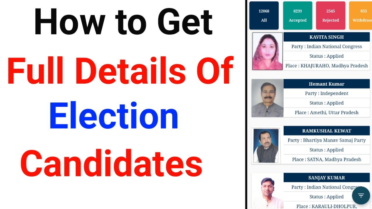How to know the all details about election candidate of our constituency? -Voter helpline Application download and get all details about election candidates News #ak#osm#gyan #ak#osm#gyan, 2019, 2020 election, al sharpton, black votes, breakfast club, charlamagne tha god, comedy central, daily show, daily show latest episode, daily show trump, democratic primary, election, helpline, hillary clinton, hip hop radio, how to apply vote with helpline app, how to download, mitt romney, myra media, news, online, pandering, politics, roy wood jr., trevor, trevor noah trump, trump, voter card customer number toll free, voter helpline, voter helpline app, voter helpline app for android phone, voter helpline app for android telugu, voter id, voter id card download online, voter list, voter registration, voters list, चुनाव निर्वाचन अयोग ने voter helpline mobile app launch किया  Kannada Tech
