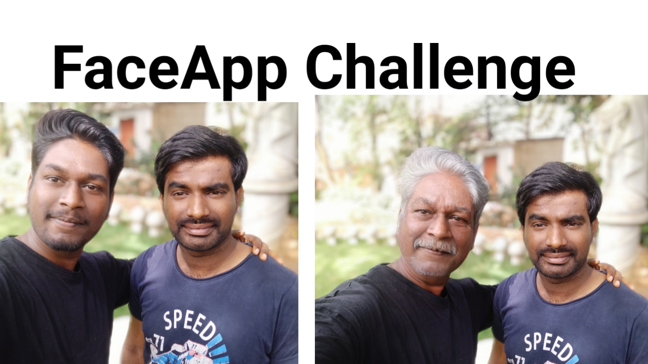 What is face app challenge? How to change my face to old age photo? App Name News app face dance challenge app face dance challenge, face app challenge 2040, face app challenge app, face app challenge app name, face app challenge application, face app challenge caption, face app challenge facebook, face app challenge hashtag, face app challenge in india, face app challenge link, face app challenge name, face app challenge old, face app challenge online, face app challenge pakai aplikasi apa, face app challenge photos, face app challenge privacy, face app challenge quotes, face app challenge russia, face app challenge russian, face app challenge status, face beat challenge app, face dance challenge app ios, face dance challenge app iphone, face your art challenge app Face app challenge app name Kannada Tech