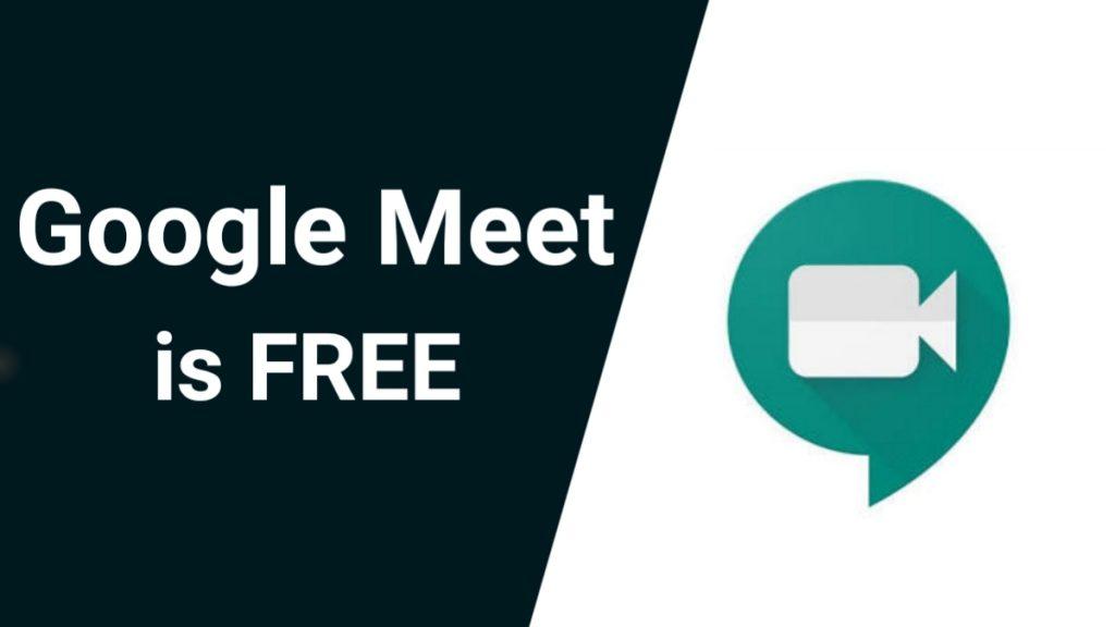 Google meet free, Google meet app, Google meet software, Google meet news,