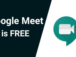 Google meet free, Google meet app, Google meet software, Google meet news,