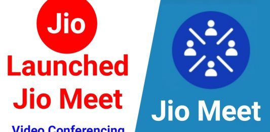 Jio meet app,jio meet,jio meet news,jio meet video conferencing, alternative for zoom,zoom alternative,best video conferencing app, Google meet,jio meet latest news,jio,jio new update,latest news,