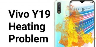 Vivo y19 phone heating problem, Vivo y19 phone heating problem solution, Vivo y19 phone heating, Vivo y19 phone heating solution,kannada tech,kannada tech news,