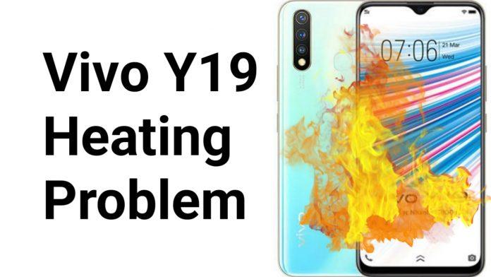 Vivo y19 phone heating problem, Vivo y19 phone heating problem solution, Vivo y19 phone heating, Vivo y19 phone heating solution,kannada tech,kannada tech news,