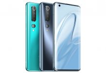 mi 10 price, xiaomi mi 10 launch, mi 10 pro price in india, xiaomi mi 10 pro, mi 10 lite, redmi 10, mi 10 price in India, mi 10 specs, mi note 10 buy online,mi 10 launch news,Kannada tech news,mi 10 launch event,