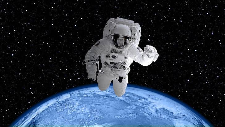 What maybe the salary of an Astronauts? News astronaut salary astronaut salary, how much do astronauts make, salary of astronaut, salary of astronaut in india, salary of astronaut in india per month, salary of astronaut in isro, salary of astronaut in Kannada, salary of astronaut in nasa, salary of astronaut in nasa in rupees, salary of astronaut in rupees, salary of astronaut per month, salary of astronautical engineer in nasa, What maybe the salary of an Astronauts astronaut salary Kannada Tech