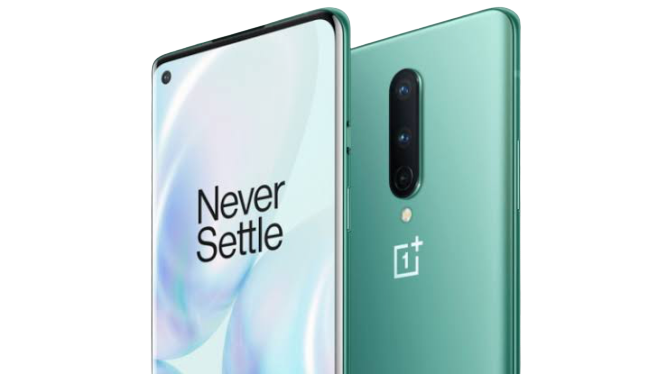 Oneplus 8 pro x-ray camera, record x-ray videos throughout people clothes,