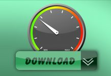 Tips to increase internet speed, increase internet speed,jio,4g, airtel,idea,data, Android,