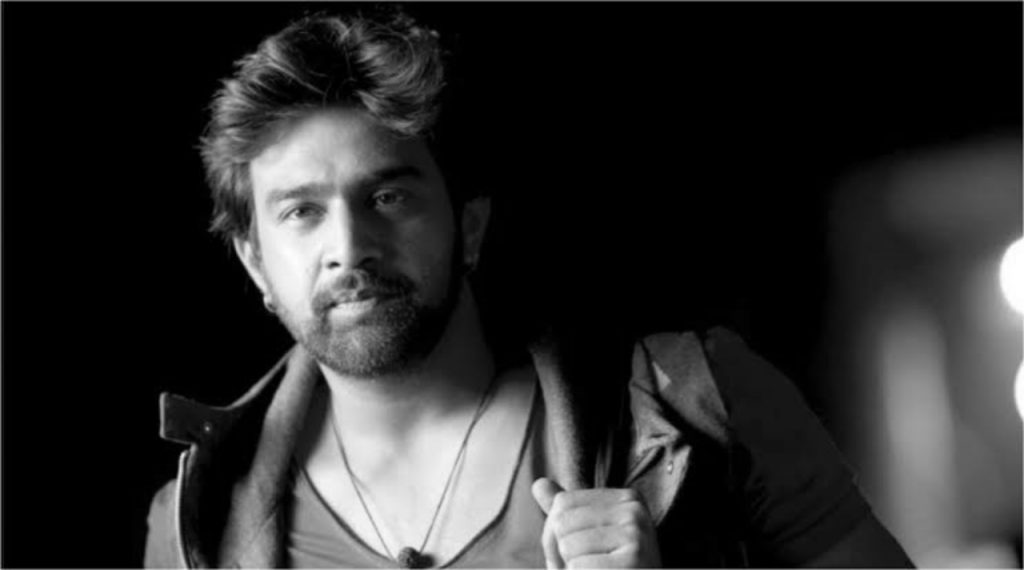 Chiranjeevi Sarja dead: Kannada famous actor Chiranjeevi Sarja died of a heart attack News Chiranjeevi Sarja died of a heart attack Chiranjeevi Sarja died of a heart attack Chiranjeevi Sarja dead Kannada Tech
