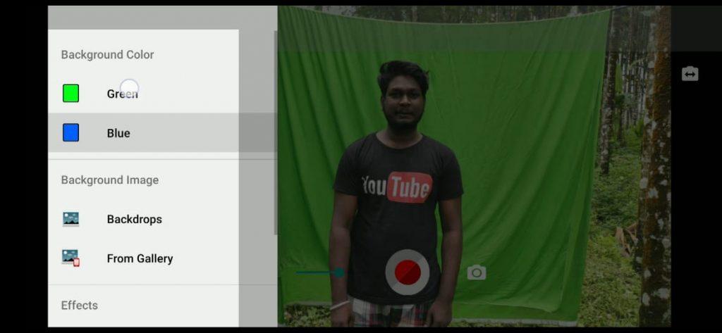 Automatic greenscreen video, green screen live app, green screen live video recording app, green screen live video, green screen live video recording apk,