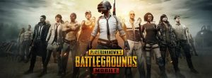 Pubg complete ban in india