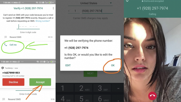 fake whatsapp number, fake number for whatsapp, fake whatsapp account, whatsapp fake number, virtual number for whatsapp,