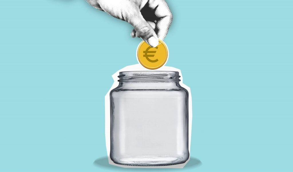 best mutual funds to invest in 2021 india, what are mutual funds, types of mutual funds, mutual funds sahi hai, how to invest in mutual funds online, how to invest in mutual funds without demat account, top performing mutual funds in india, tax on mutual funds, best small cap mutual funds, what is mutual funds,