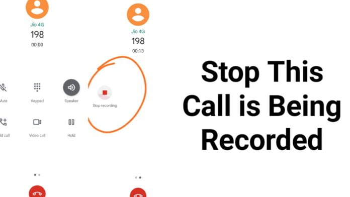 this call is now being recorded, how to disable this call is now being recorded, how to stop call recording notification, your call is being recorded, call recorder without beep, how to remove call recording warning in oneplus nord, this call is now being recorded disable realme, this call is now being recorded disable oppo, this call is now being recorded disable oneplus, this call is now being recorded disable iphone, how to stop this call is now being recorded, how to disable this call is now being recorded in mi, how to stop this call is now being recorded in redmi, how to stop this call is now being recorded in oppo, how to stop this call is now being recorded in realme, how to stop this call is now being recorded in oneplus,